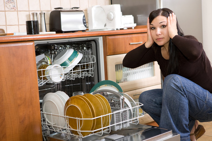 Appliance Repair Boise Major Appliance Repair Service